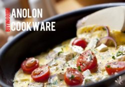 Anolon Cookware Reviews (2021 Buying Guide)