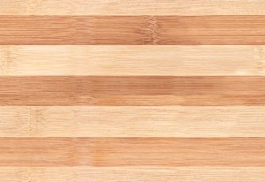 bamboo cutting board grain