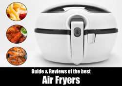 The 5 Best Air Fryers To Buy In 2021