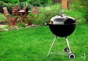Best Charcoal Grills Buying Guide & Reviews