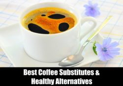 Best Coffee Substitutes In 2021 Reviewed
