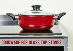 Best Cookware For Glass Top Stoves In 2021
