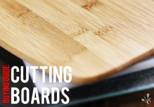 5 Best Cutting Boards To Buy In 2021