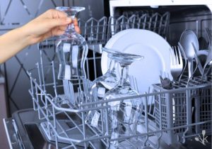 Best Dishwasher Reviews & Buying Guide