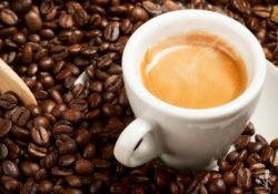 Best Espresso Coffee Beans To Buy In 2021