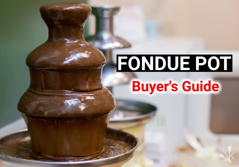 best fondue pot featured image