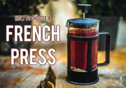 Best French Press Coffee Makers To Buy In 2021