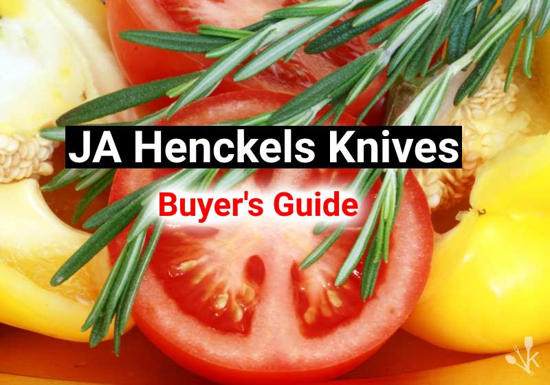 best henckels knives featured image