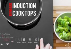7 Best Induction Cooktops To Buy In 2021