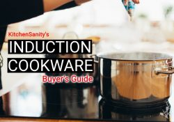 10 Best Induction Cookware Sets In 2021