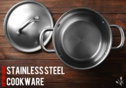 Best Stainless Steel Cookware Sets Of 2021