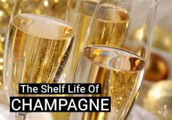 Does Champagne Go Bad? How Long Does It Last?