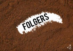 Folgers Coffee Review – Classic Roast & More