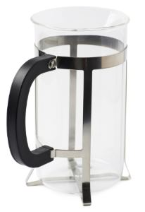 french press cup