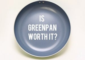 Greenpan Reviews