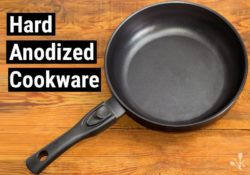 Best Hard Anodized Cookware To Buy In 2021