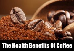 Is Coffee Good For You? Amazing Health Benefits Of Coffee