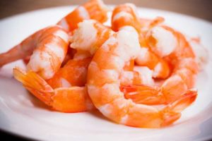 How Long Is Cooked Shrimp Good For