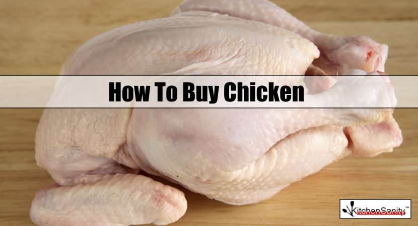 How To Buy Chicken Featured Image