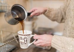 5 Ways How To Make Coffee On The Stove