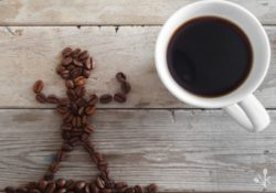 How To Make Strong Coffee Stronger At Home