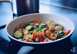 How To Use Non Induction Cookware On Induction Cooktop