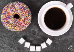 Is Coffee Fattening?