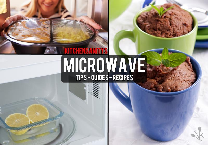 Microwave Guides