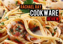Rachael Ray Cookware Reviews – Guide 2020