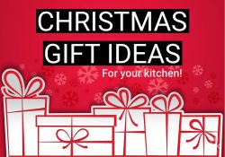 What Do I Want For Christmas? 12 Gift Ideas!